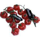 Jacobs Utvalgte tomater