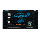 Exelso Colombia kapsler