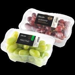 Jacobs Utvalgte druer