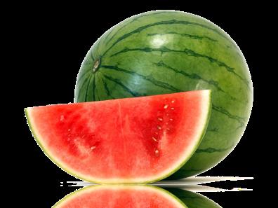Vannmelon