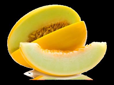 Honningmelon