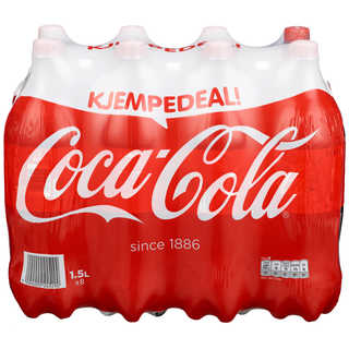 tilbud cola