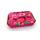 Epler Pink Lady