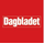 Dagbladet - Hverdag