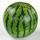 Melon - Vannmelon Rød hel