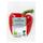 Paprika Rød - Økologisk