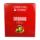Evergood Classic - Filtermalt 6x250g