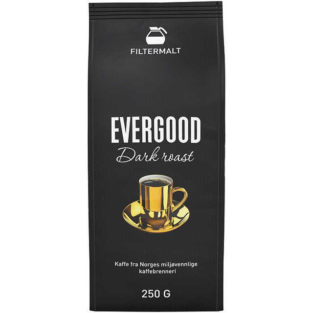 Evergood Dark
