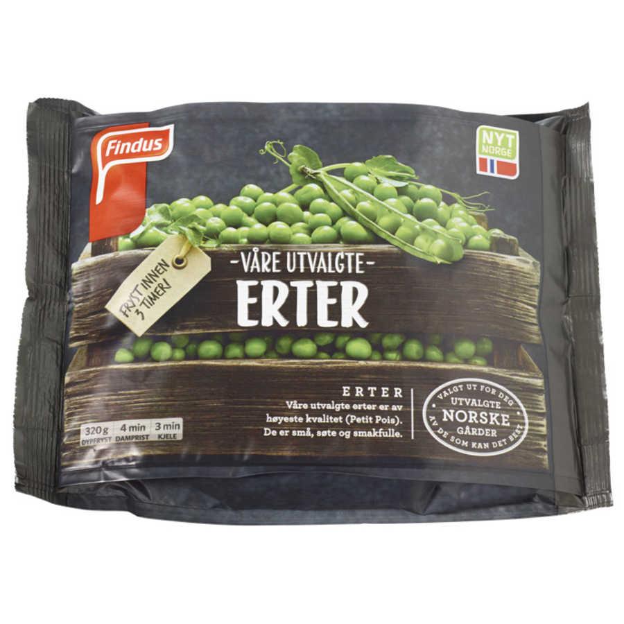 Erter