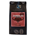 Zambia AA - Limited edition
