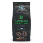 Nicaragua Finca el Limon