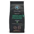 Brazilian Pea Blend