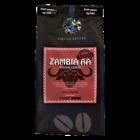 Zambia AA - Limited edition