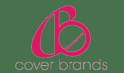 Coverbrands logo