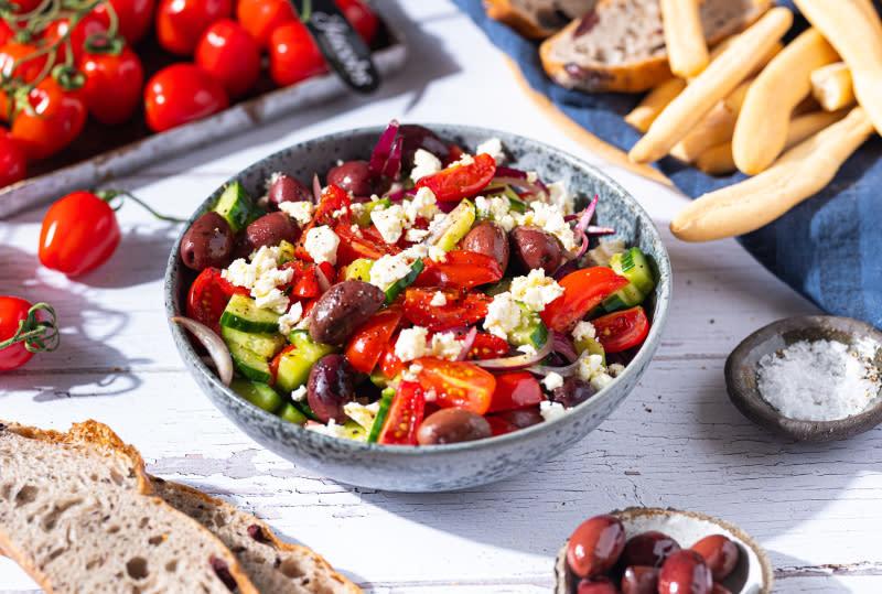 Artikkelbilde_gresk_salat.jpg