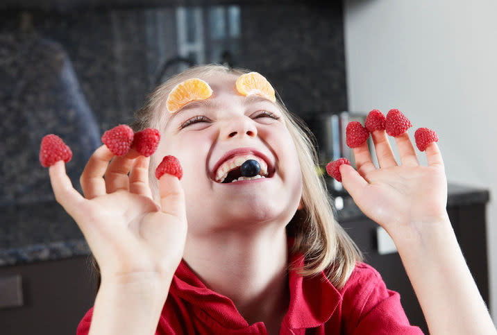 Artikkelbilde_kosttilskudd-for-barn.jpg