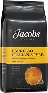 Jacobs Utvalgte Espresso Italian Style.png