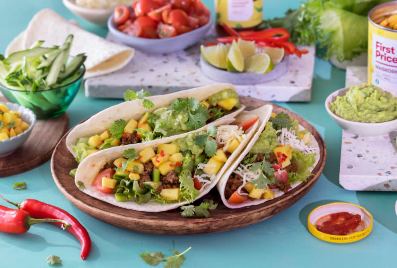 SPOON FIRST PRICE-middag taco.jpg