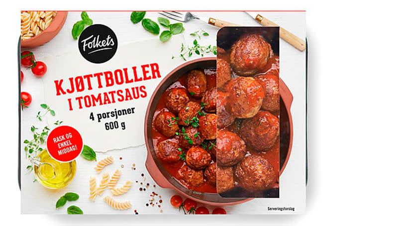 Kjottboller-m-tomatsaus_nyheter-1-2021.jpg