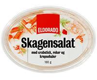 Paleggsalat_Skagensalat.jpg