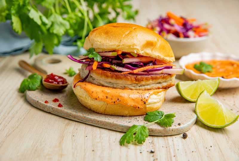 Asiatisk burger.jpg