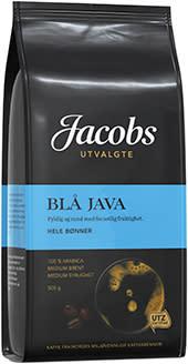 Jacobs Utvalgte Bla Java hele bonner.jpg