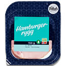 Produkt-Hamburgerrygg.jpg