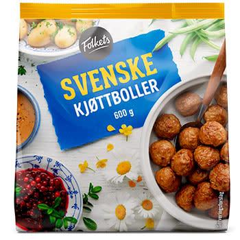 Web-Folkets_svenske_kjottboller.jpg