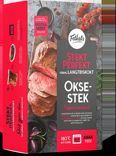 01_SP_OKSESTEK.png