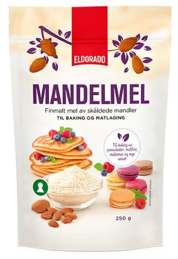 Web_eldorado_Mandelmel.jpg