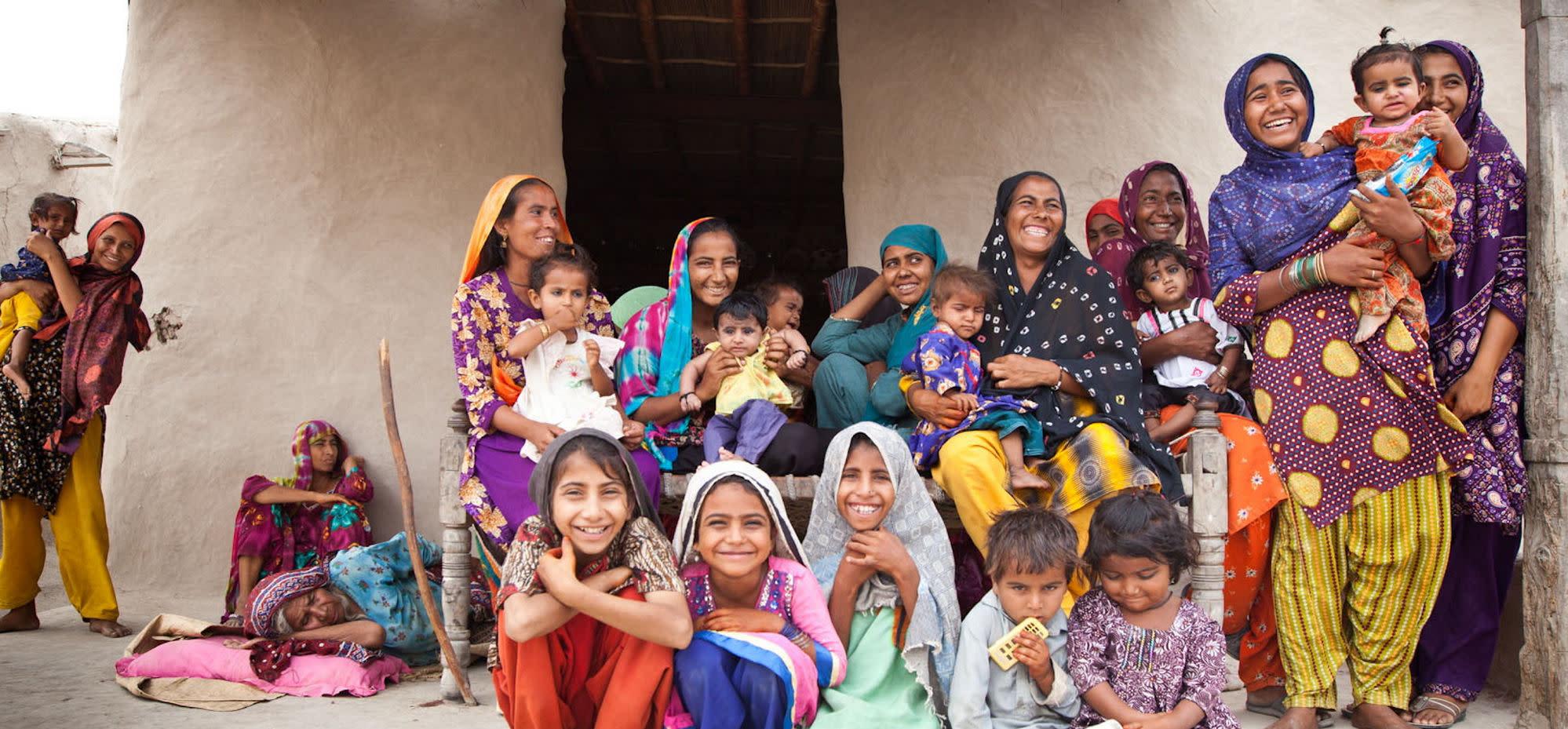 Artikkelkort-Kvinner i Pakistan-Oxfam.jpg