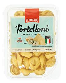 Tortelloni_ost_produkt.jpg
