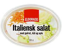 Paleggsalat_Italiensk_salat.jpg