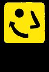SE_LUKT_SMAK_Logo_sta¦èende.png
