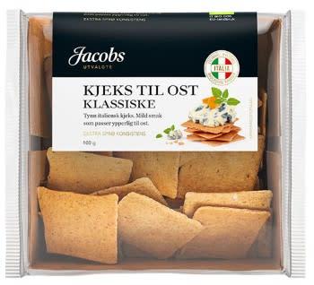Web_JU-Kjeks-Klassiske.jpg