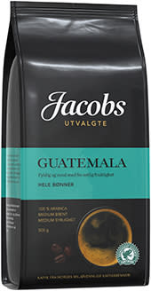 Jacobs Utvalgte Guatemala hele bonner.jpg