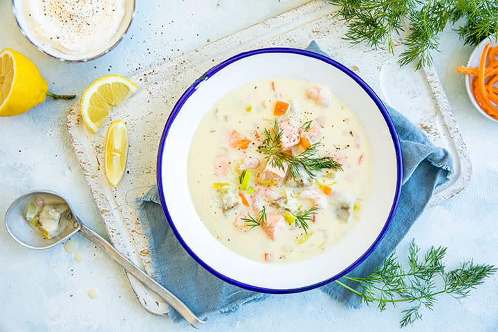 Klassisk-kremet-fiskesuppe_oppskriftsbilder.jpg