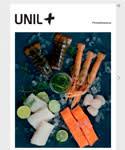 UNILpluss_katalog.jpg
