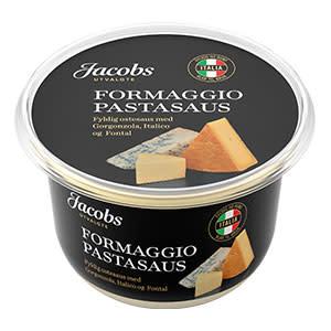 Web_JU_Formaggio_pastasaus.jpg
