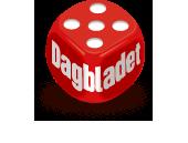 Snop_Sjokokronsj_Dagblad-terning5.png