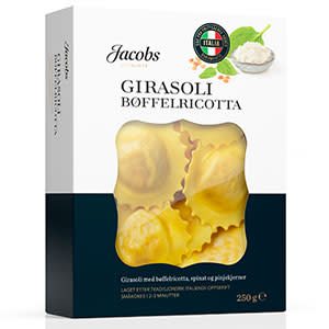 Web_JU_Girasoli_Boffelricotta.jpg