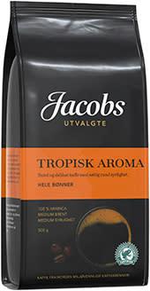 Jacobs Utvalgte Tropisk Aroma hele bonner.jpg