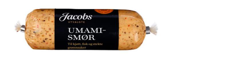 Umamismor_nyheter-1-2021.jpg