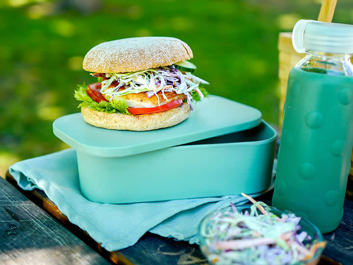 Fiskeburger-i-matpakka_artikkelbilde.jpg