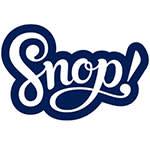 Snop-logo.jpg
