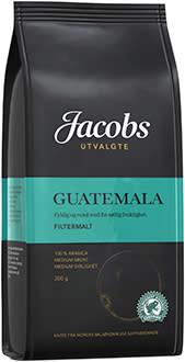Jacobs Utvalgte Guatemala filtermalt.jpg