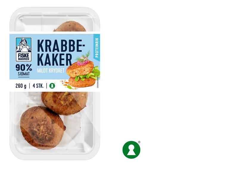 Krabbekake_nyheter-1-2021.jpg