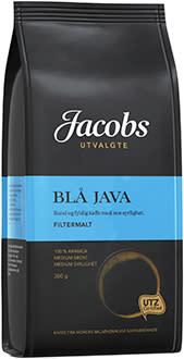 Jacobs Utvalgte Bla Java filtermalt.jpg