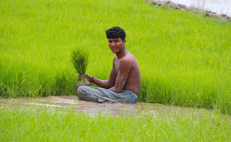 Pakistan Oxfam_5.jpg