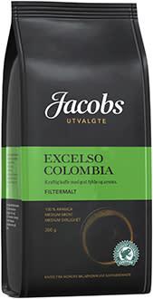 Jacobs Utvalgte Excelso Colombia filtermalt.jpg